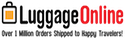 luggageonline