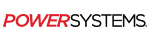 powersystems